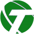 TTD Ltd