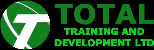 Total Training and Development Ltd