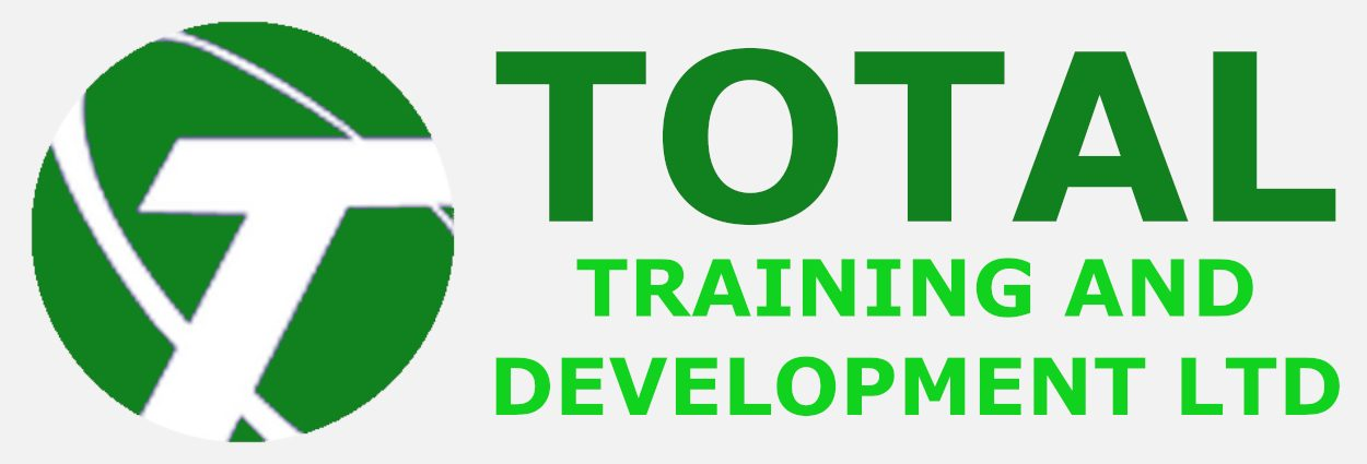 Total Training and Development Ltd
